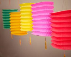 papirnate-lanterne-2